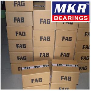 Bearing/ SKF/Timken/ NSK / Koyo Bearing /Rodamientos De Bolas / Cojinetes/ High Quantity / Low Price pictures & photos