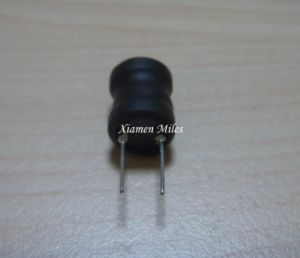 Inductor Drum Core 10X12 Power Inductor