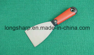 High Quality Putty Knife Ls 572 pictures & photos
