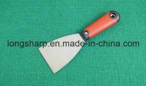 High Quality Putty Knife Ls 572