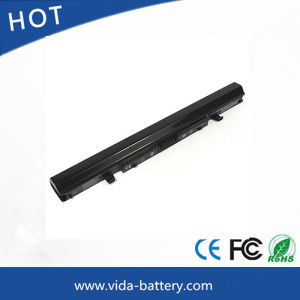 Replacement Laptop Battery for Toshiba Satellite PA5076 PA5076u-1brs PA5077u-1brs pictures & photos