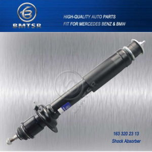 Car Shock Absorber for Benz Auto Parts 163 320 10 13 pictures & photos