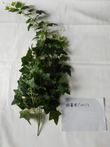 Artificial Plants and Flowers of Hanging Bush IVY 130leaves Img_20151201_144551 pictures & photos