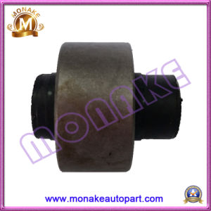 Auto Parts Control Arm Bushing for Toyota Corolla (48655-44020) pictures & photos