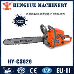Cheap Price Big Power Chain Saw with High Efficiency pictures & photos