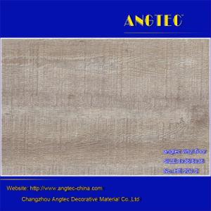 PVC Flooring, Plastic Floor, Vinyl Flooring for Sale pictures & photos