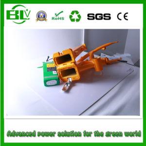 Best Quality E-Bike Li-ion Battery 36V 15ah Ebike Battery 36V 15ah 36 Volt Battery Pack pictures & photos