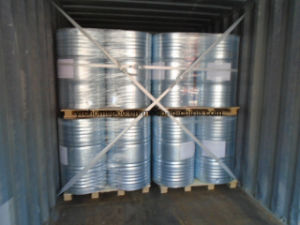 Paint Stripper Chemical Raw Material 1-Methyl-2-Pyrrolidone pictures & photos
