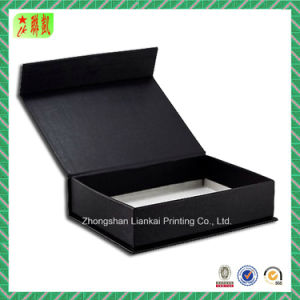 Luxury Paper Cardboard Gift Box for Packaging pictures & photos