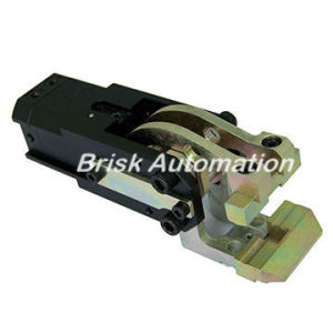 Sheet Metal Gripper with Air Power pictures & photos