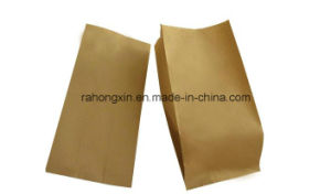 Ce&SGS 6 Colour Kraft Roll Paper Bag Printing Machine pictures & photos