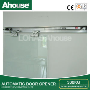 dorma automatic door opener manual