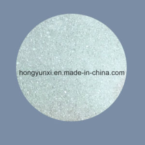 Pavement Marking Glass Beads Roundness Exceed 85% pictures & photos