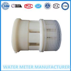 Water Meter Mechanism for Woltman Water Meter pictures & photos