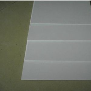 The 2mm PE Plastic Sheet for Hot Sale pictures & photos