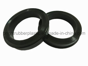 Custom Rubber Hammer Union Seal pictures & photos