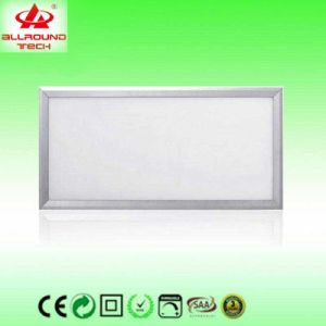 Hot Sale Factory Price for 60W LED Panel Light (PLS120-001)