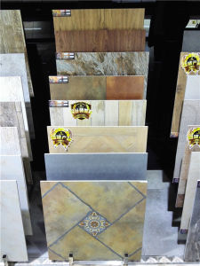 Polished Tile Building Material 600 800 pictures & photos