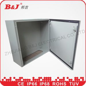 Waterproof Distribution Board/Waterproof Distribution Board pictures & photos