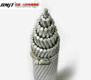 ACSR/AAC/AAAC Conductor & Cable for Transmission & Distribution Line pictures & photos