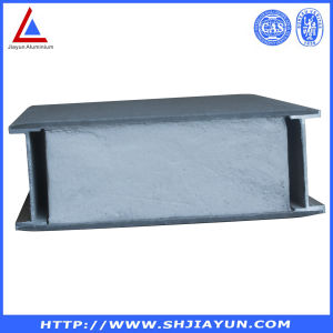 6063 Custom Aluminium New Products Made in China pictures & photos