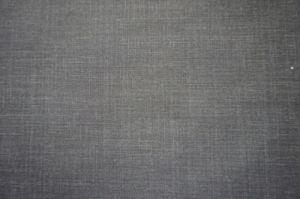 Plain Weave Wool Fabric for Suit pictures & photos