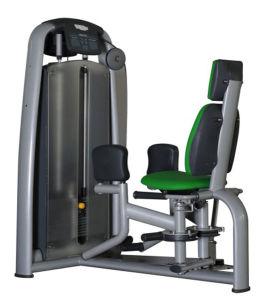 Super Leg Fitness Exercise Equipment Gym Leg Fitness (BFT2006B) pictures & photos