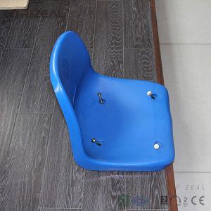 Plastic Stadium Seat, PP Injection Plastic Stadium Seat for Sale pictures & photos