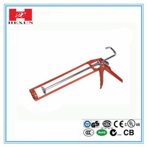 Different Styles High Quality 15inch Caulking Gun pictures & photos