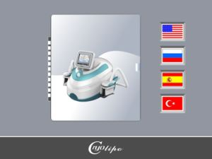 Lipofreeze Body Sculpting Fat Freeze Cryolipolysis Manufacturer Ctl18/Ce Hot in USA! pictures & photos