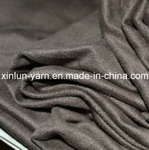 High Quality Suede Fabric for Car Seat Upholstery pictures & photos