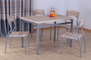 Water Proof Dining Set for Dining Room