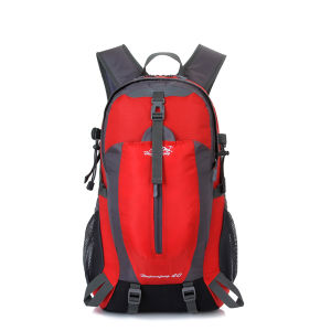 High Quality Cycling Hydration Backpack pictures & photos