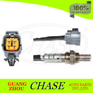 Oxygen Sensor for Mazda 626 Fs1k18861b Lambda pictures & photos
