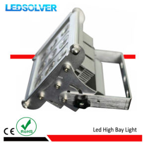 300W Explosion Proof IP67 Wall Light with 170lm/W