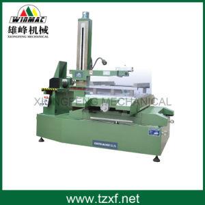 EDM-Single Cut, CNC Cutting Machine (Wire Cutter) pictures & photos