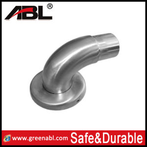 Stainless Steel Railing Accessories (CC138) pictures & photos
