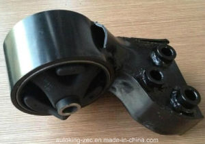 Shock Absorbers, (MB949145) Autoparts pictures & photos