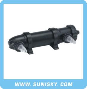 Case UV Lamp (SUL Series1) pictures & photos