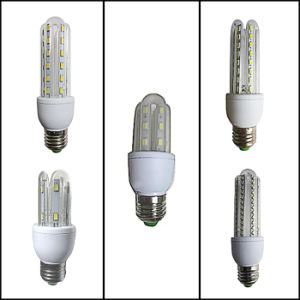 LED Energy Saver/Save Energy Lamp pictures & photos