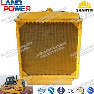 Shantui Bulldozer Radiator Assy/Shantui Radiator