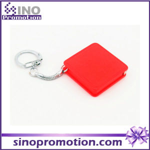Mini Tape Measure Custom Tape Measure as Promotional Gift pictures & photos