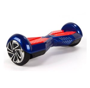Mini Self Balancing Two Wheel Electric Scooter Balance Board Hoverboard Airboard Segboard Bluetooth and Speaker pictures & photos
