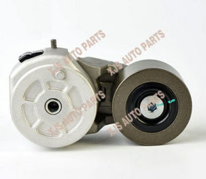 Yutong Coach Bus School Bus Tensioner pictures & photos