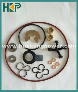 Turbo Repair Kit /Service Kit for K27 pictures & photos