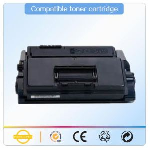 Pahser 3600 Toner Cartridge Compatible for Xerox pictures & photos