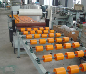 Artificial Quartz Marble Production Line pictures & photos