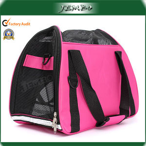 Promotion Easy Carry Popular Quality Pet Hand Bag pictures & photos