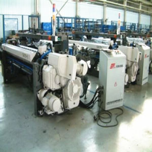 Reed Width 460 for Uesd Ga731-II Rapier Loom pictures & photos