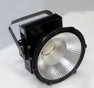 CREE Industrial Lighting 300W LED High Bay Lighting Outdoor LED Light pictures & photos